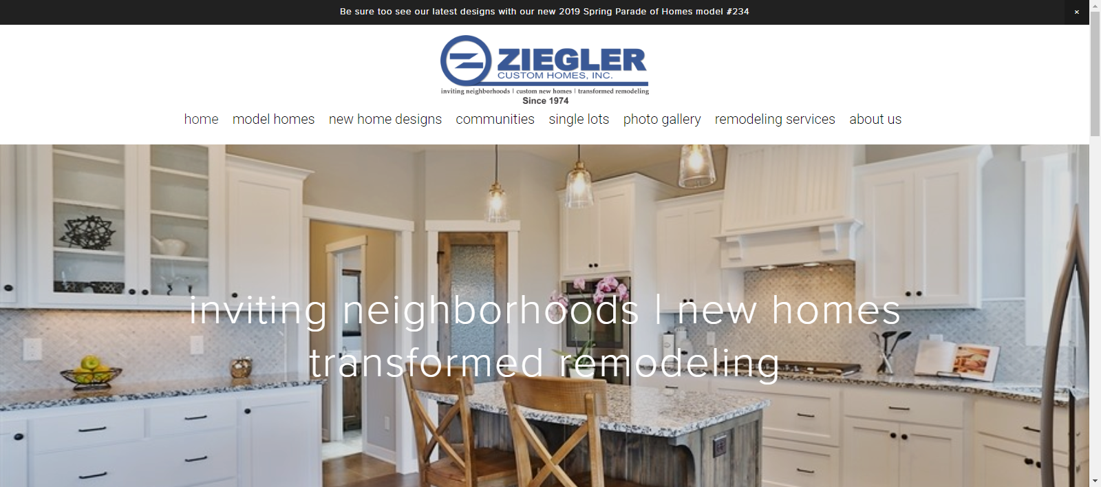 ZCH_Home_Page_png.png