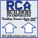 RCA_Directional_Signs_Straight_24x24_2jpg.jpg