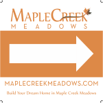 Maple_Creek_Meadows_150_png.png