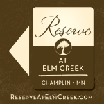 Reserve_At_Elm-Creek_150_png.png