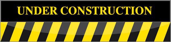 BSUnderConstruction600png.jpg