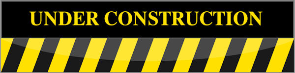 BSUnderConstruction600png.jpg