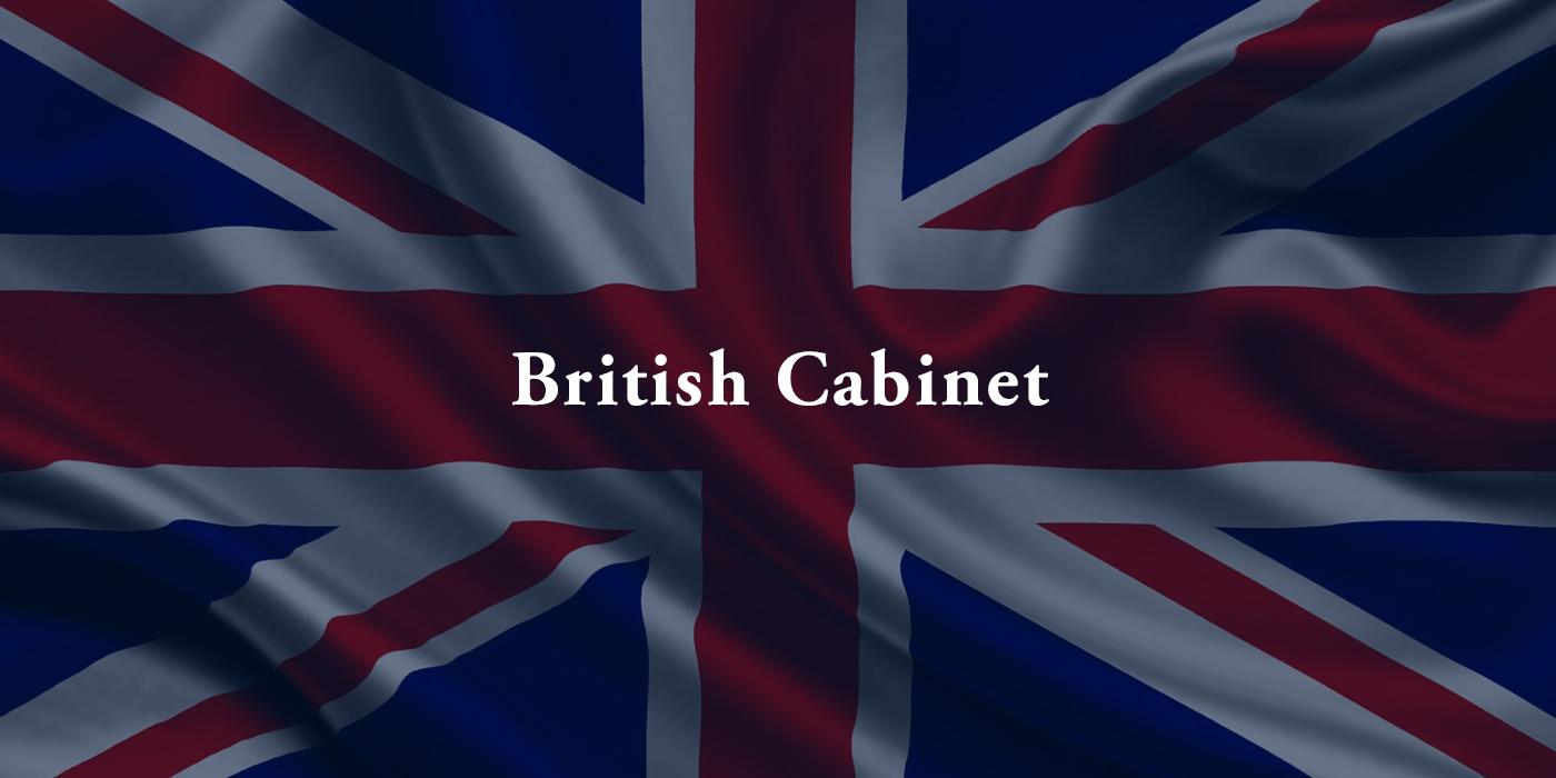 crisis-jcc-british-edited.jpg