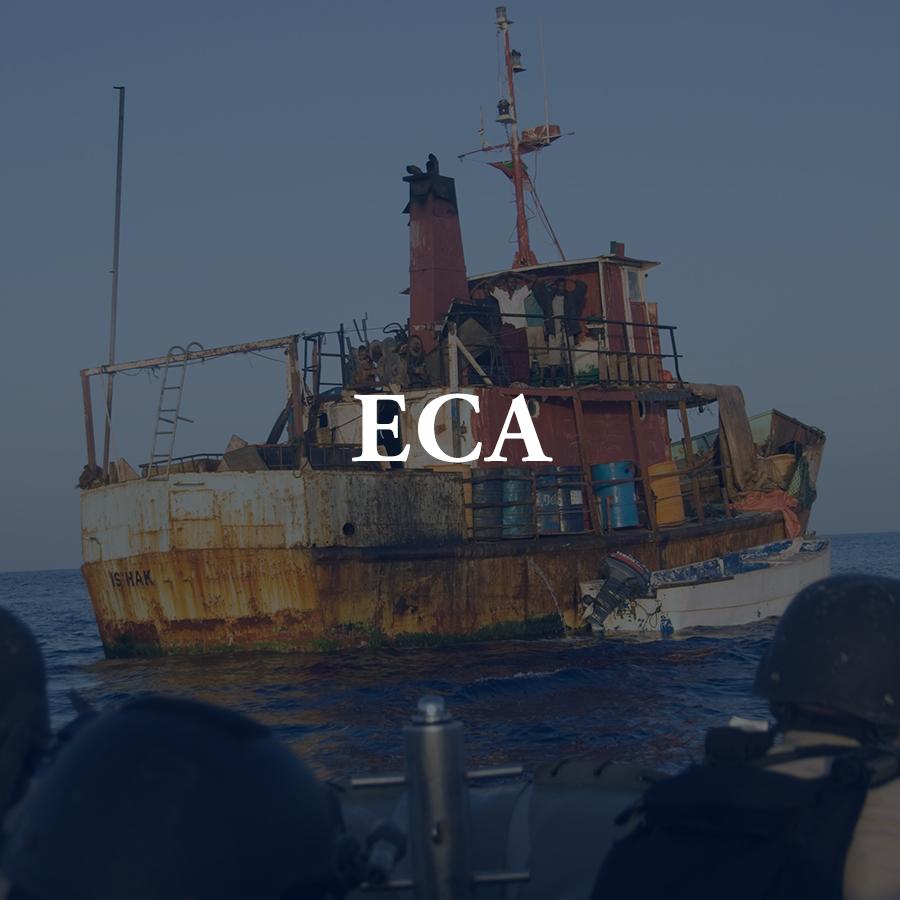 ecosoc-eca-square.jpg