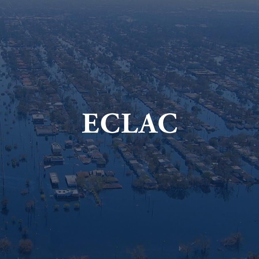 ecosoc-eclac-square.jpg