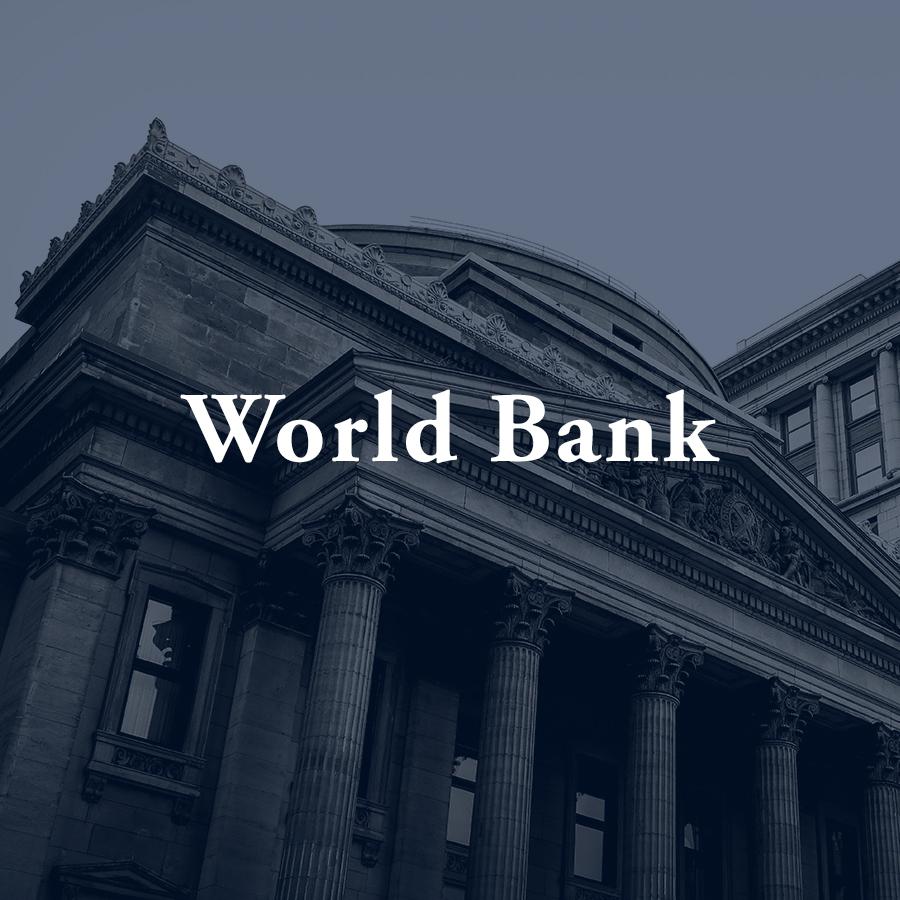 ecosoc-worldbank-square.jpg
