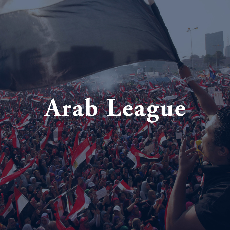 sp-arableague-square.jpg