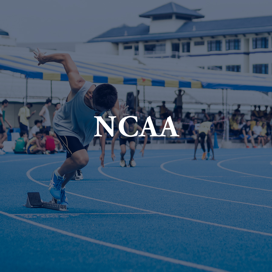 sp-ncaa-square.jpg