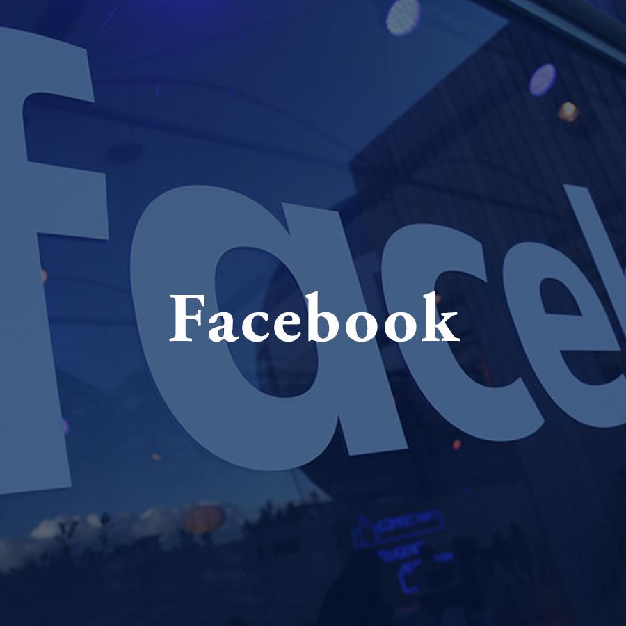 crisis-facebook-square.jpg