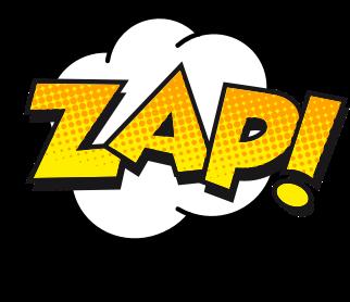 zap.png