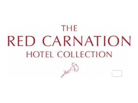 red-carnation.jpg