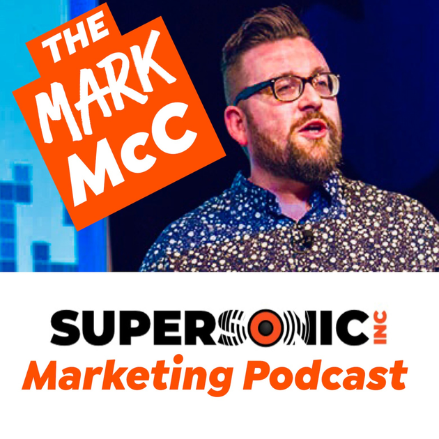 Mark MCC Supersonic Podcast Tile.png