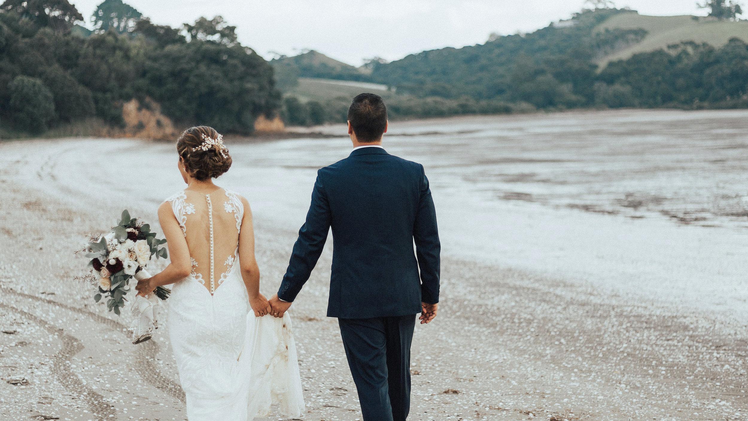 waiheke-island-wedding-videographer.jpg