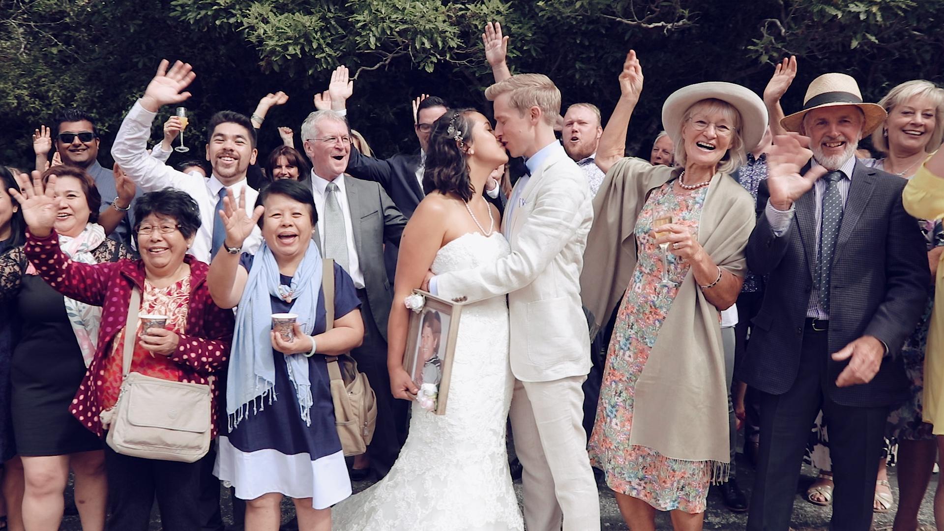 weddington-wedding-video.jpg