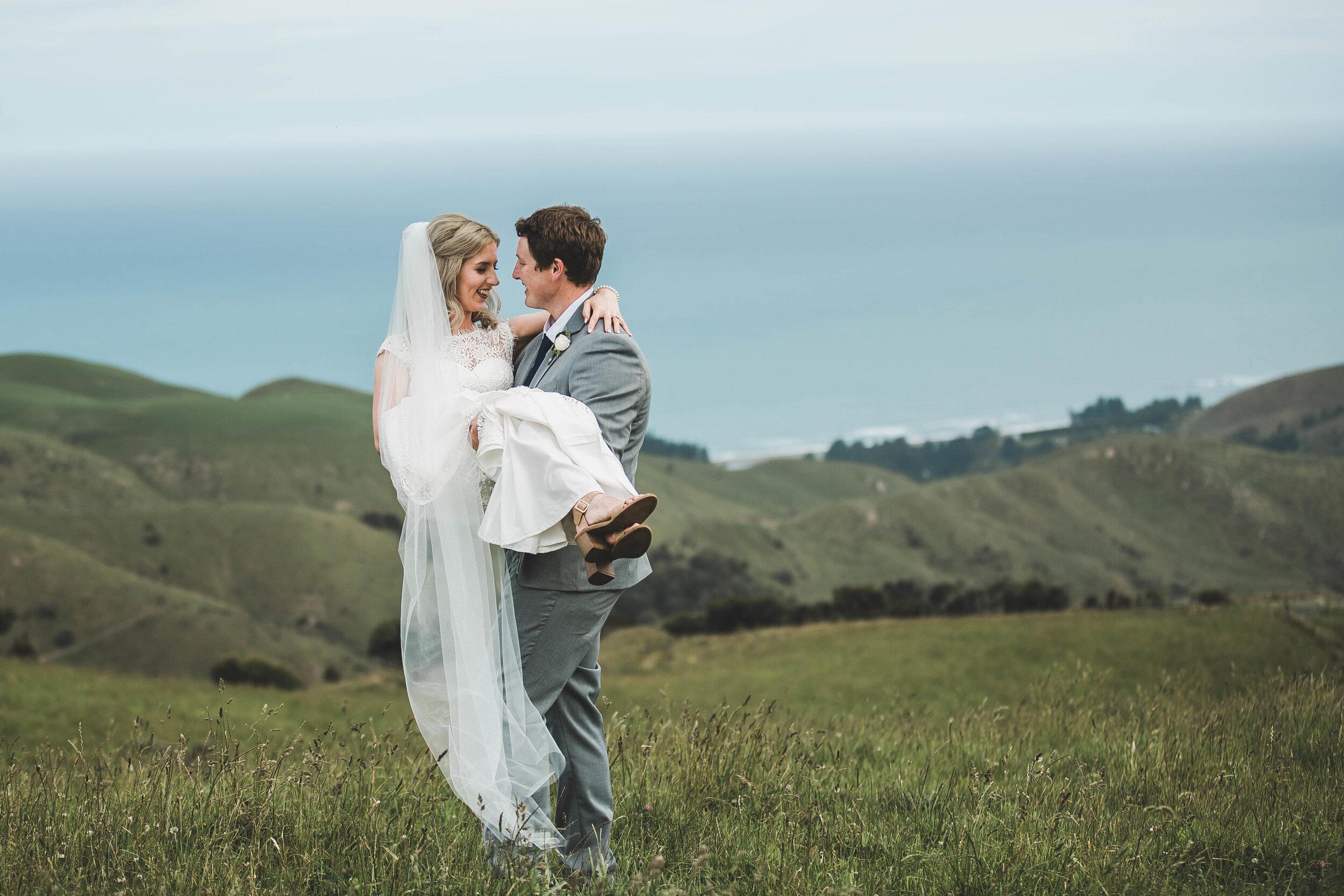 christchurch-wedding-video.jpg