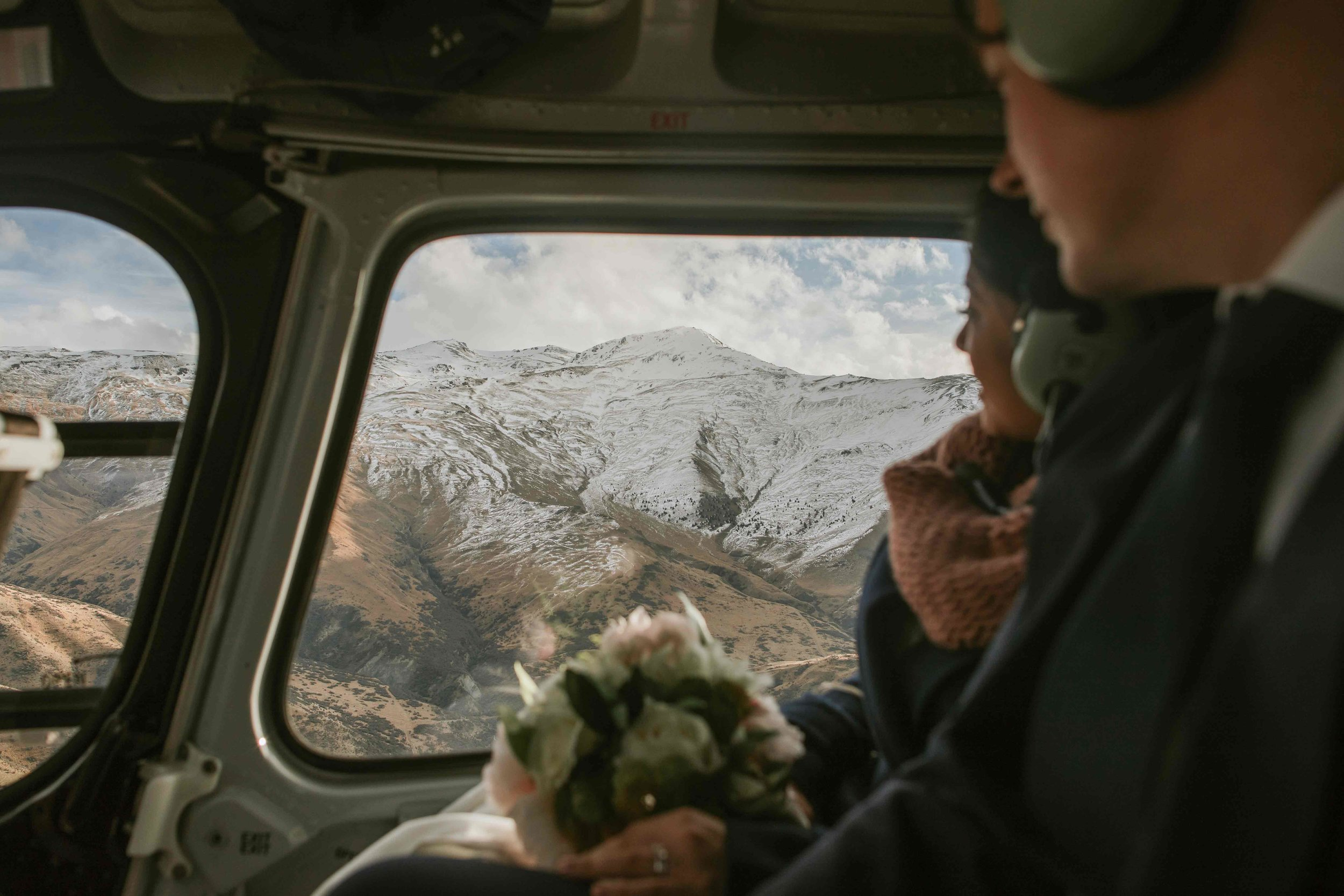 Queenstown Wedding Videography - Helicopter Ride.jpg