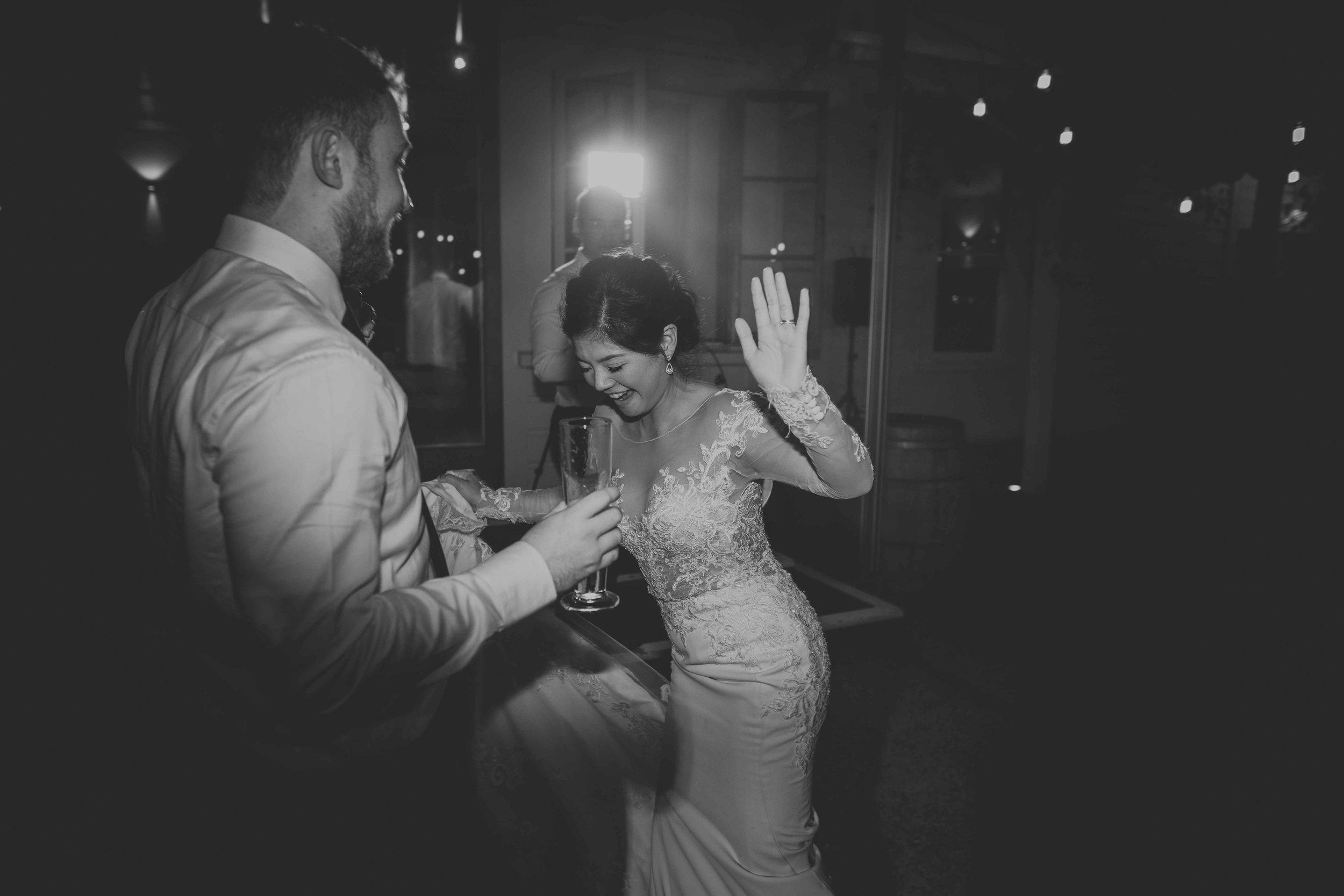 How Much Should You Pay For A Wedding Video? -