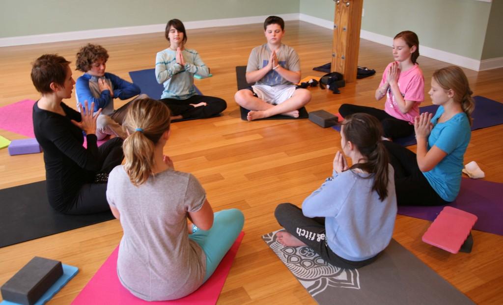 teen-meditation.jpg