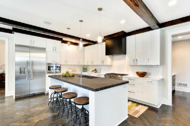 Jeffrey Ramirez Designs_modern_farm_house (5).jpg