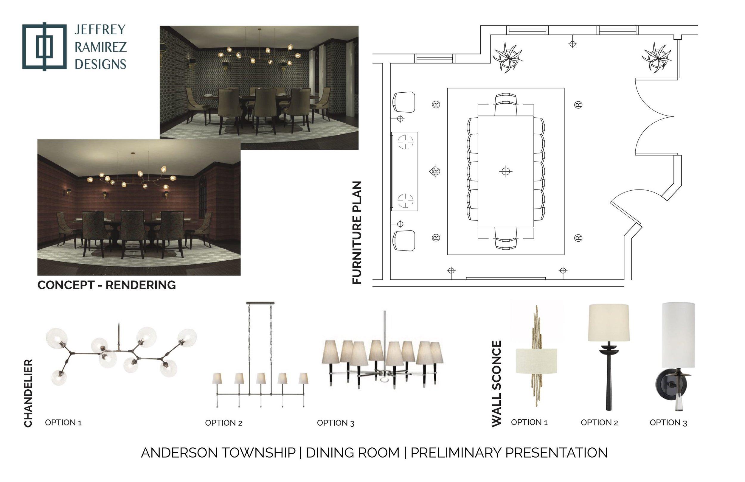 JEFFREY-RAMIREZ-DESIGNS_ANDERSON-TOWNSHIP-DINING-ROOM-INTERIOR-DESIGN-compressor.jpg