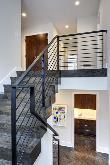 Jeffrey Ramirez Designs_INTERIOR_DESIGNER_CINCINNATI_modern_farm_house _STAIRS