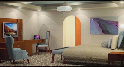 GUEST ROOM2.png