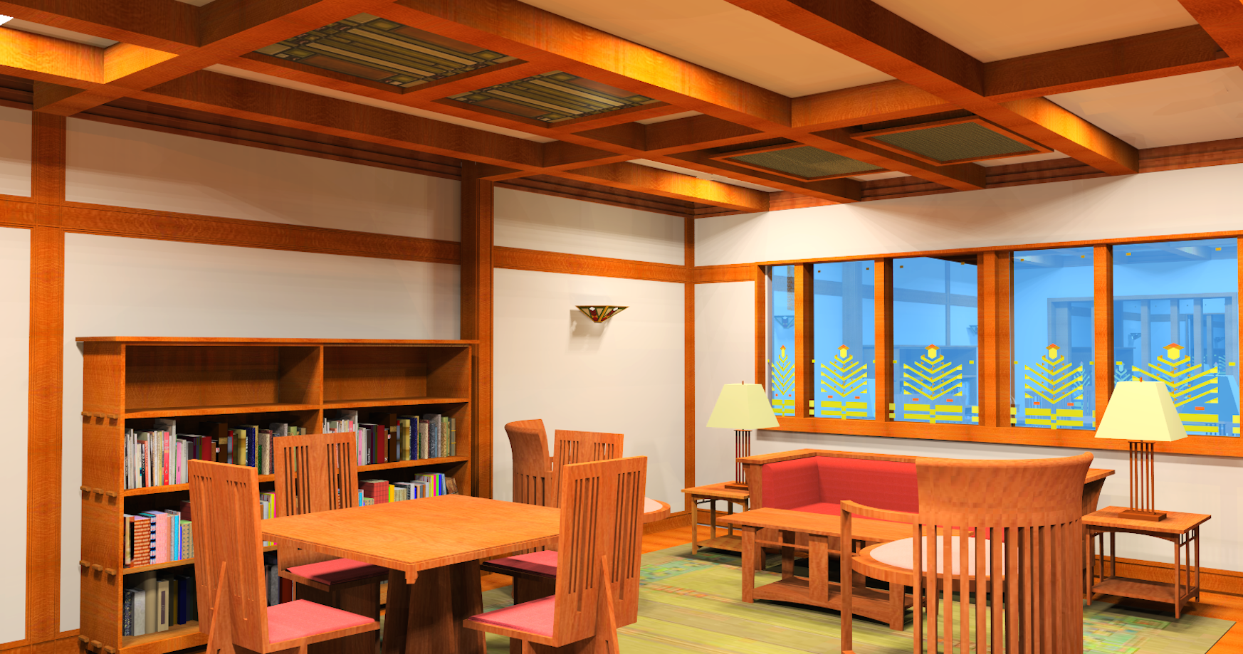 arts&craft_seating area.png