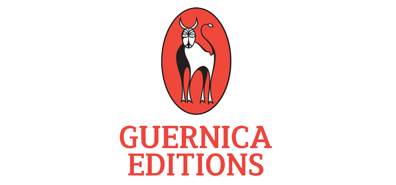 2019 Guernica Prize for Literary Fiction