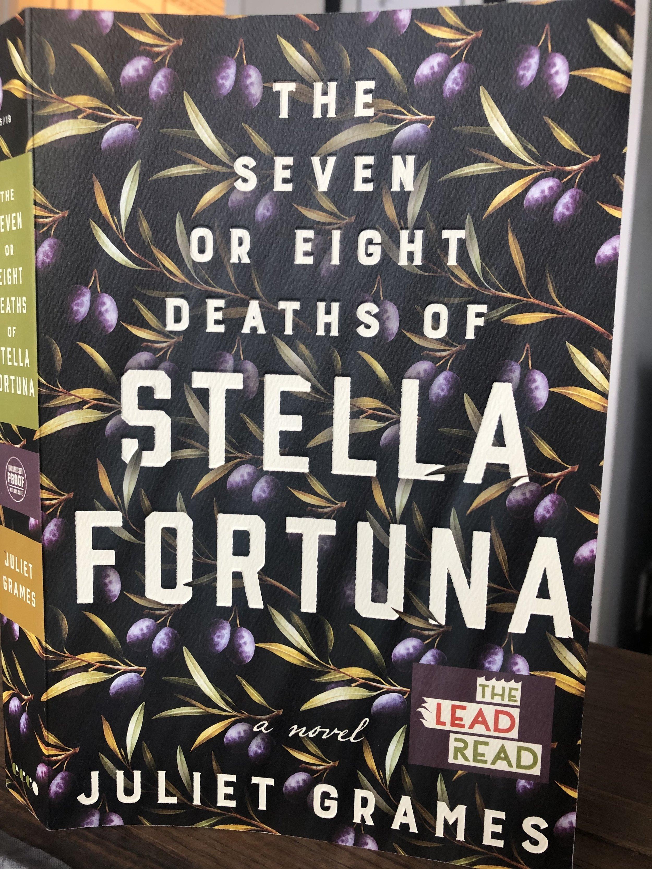 Stella Fortuna.jpg