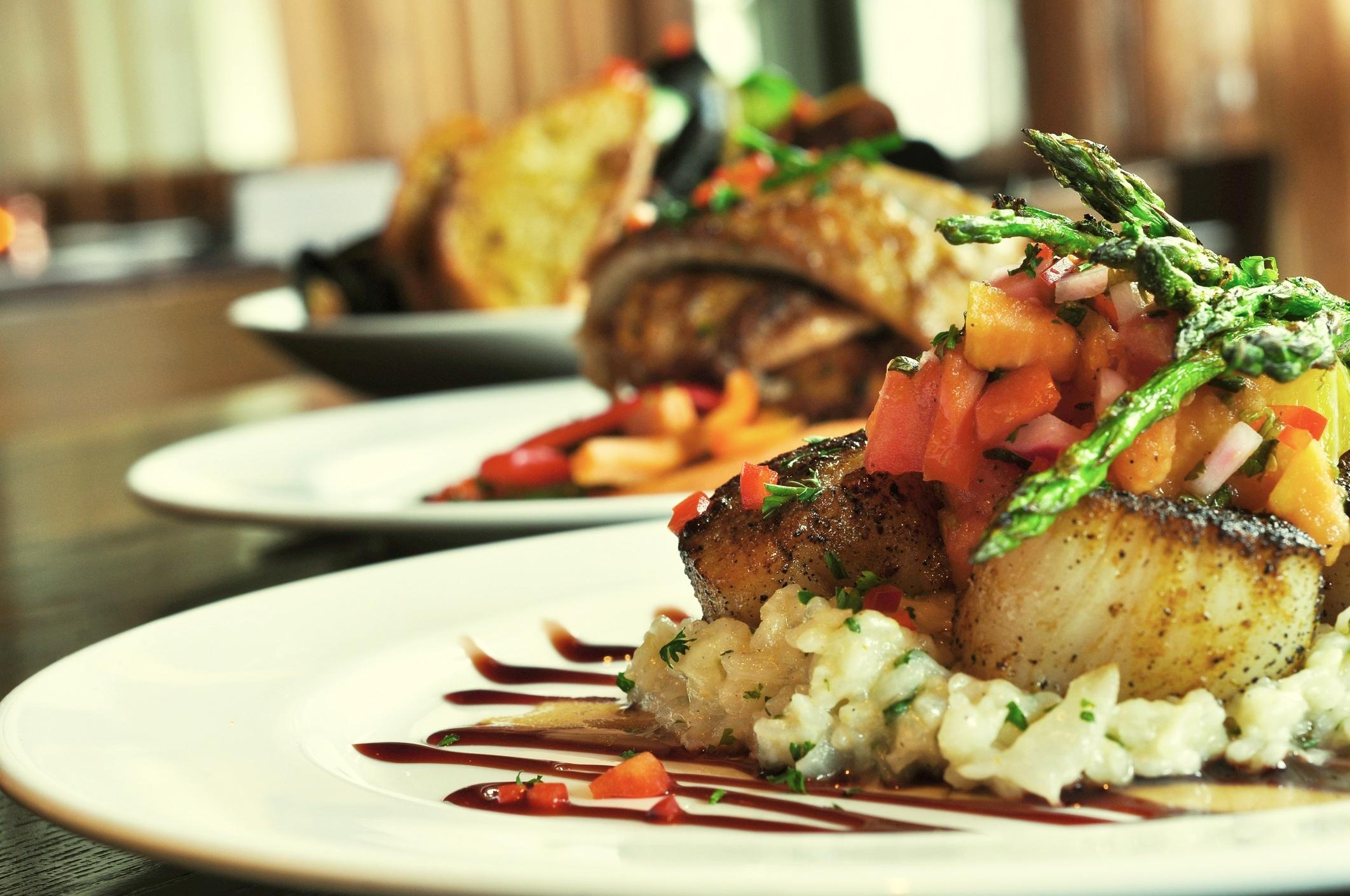 Restaurant-Plates-104704117_2125x1411.jpg