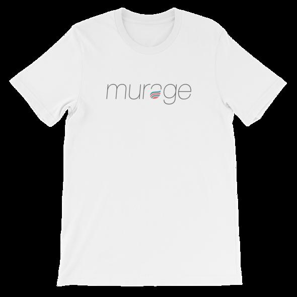 Murage_white_image_Miami-10x16_mockup_Front_Flat_White_590x.png