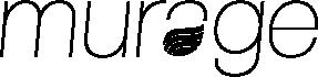 Murage logo - 72 ppi