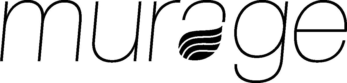Murage_logo_300_ppi.png