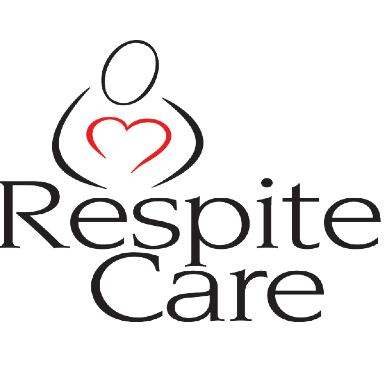 respite-care-square-logo.png