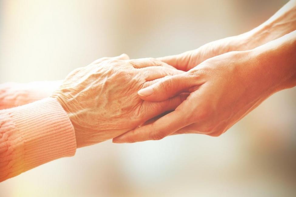 Palliative-hospice-care-not-used-enough-for-cancer-patients-study-says.jpg
