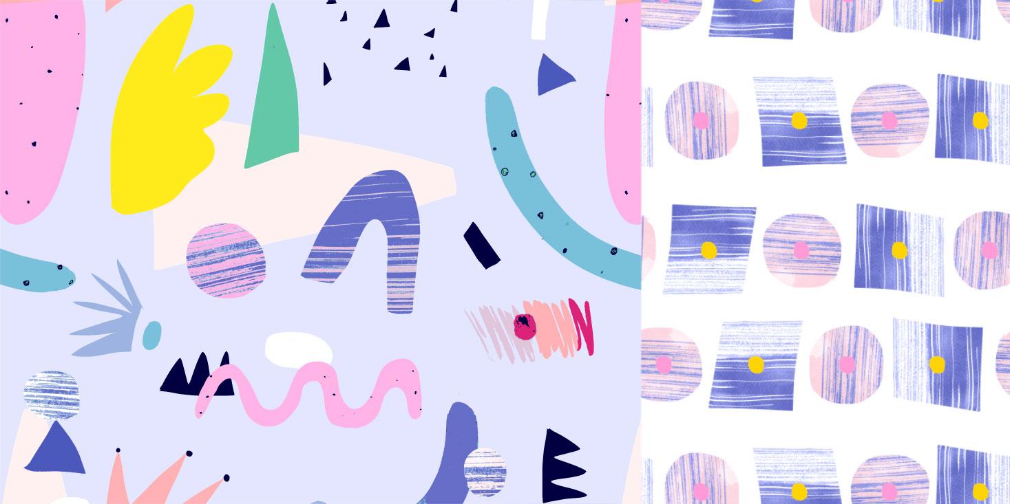 layout_05.jpg