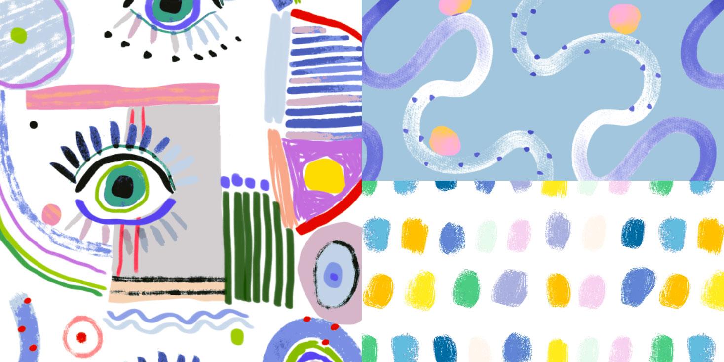 layout_06.jpg