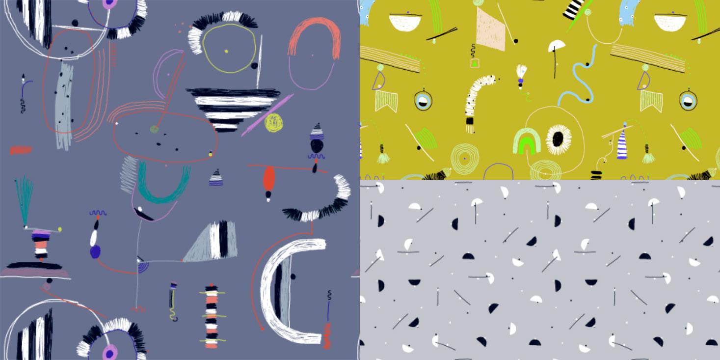 layout_09.jpg