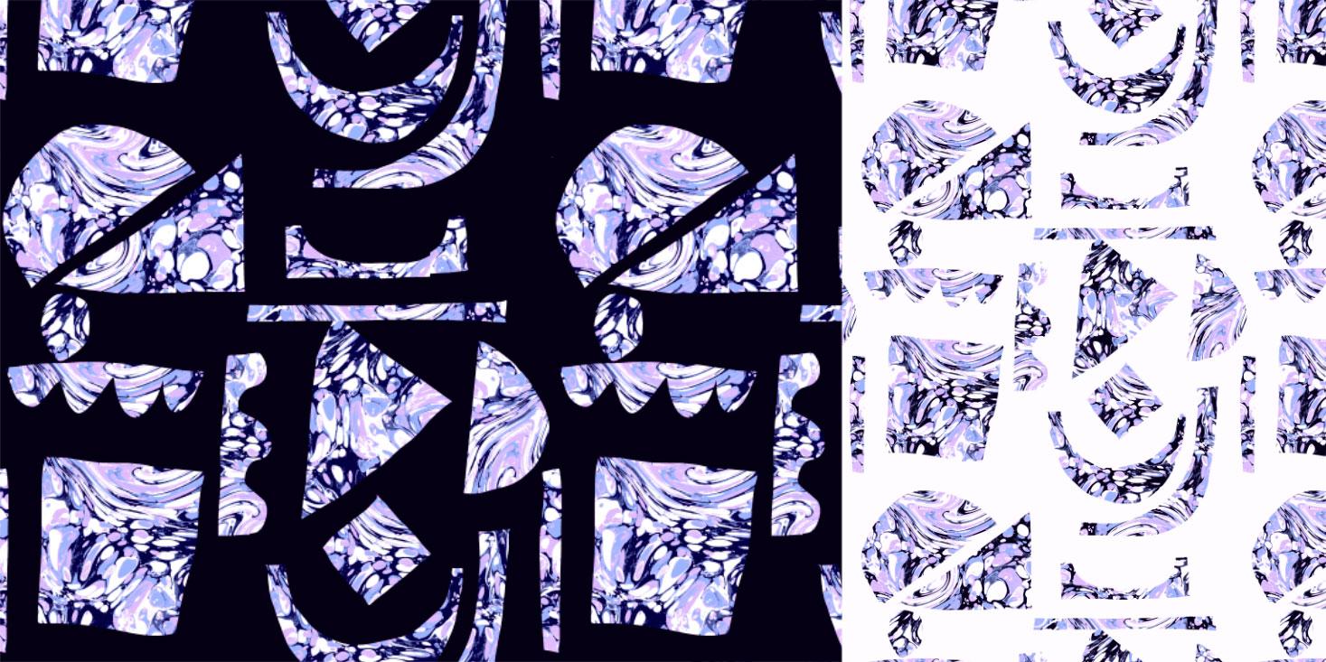 layout_15.jpg