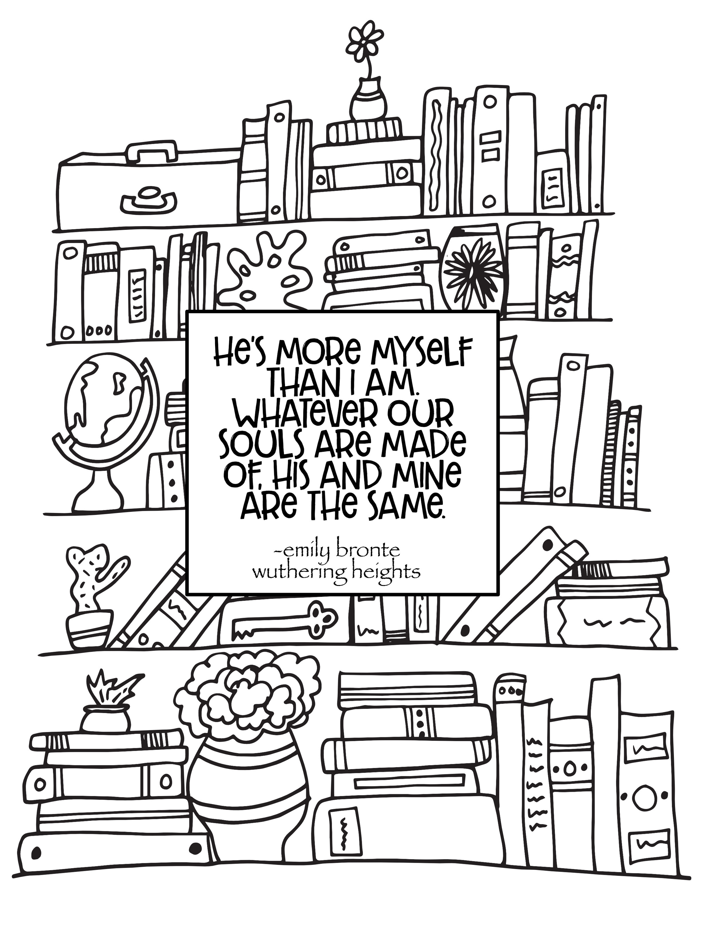 Ya Books 1000 Free Printable Coloring Pages Stevie Doodles Free Printable Coloring Pages