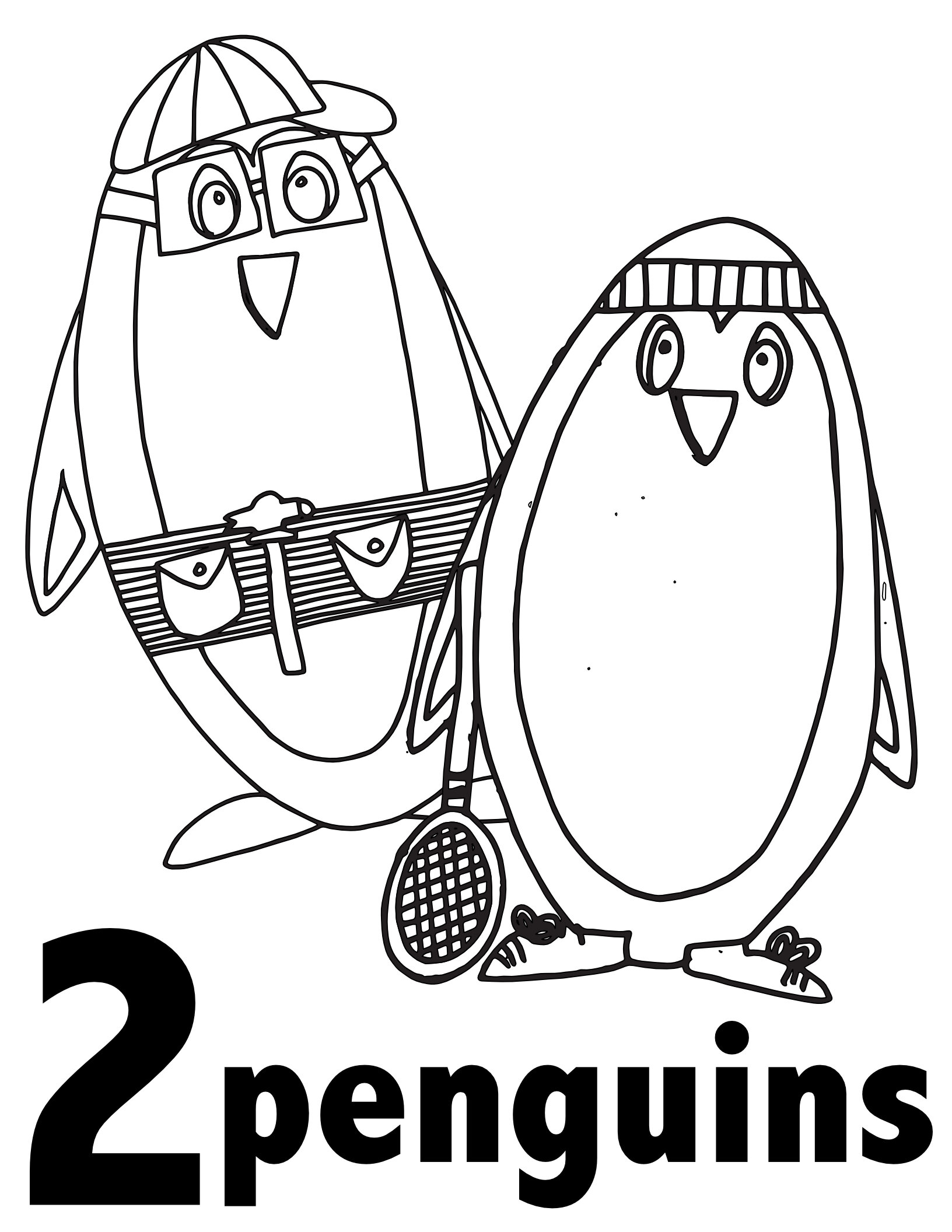 Kids Free Coloring Pages Stevie Doodles