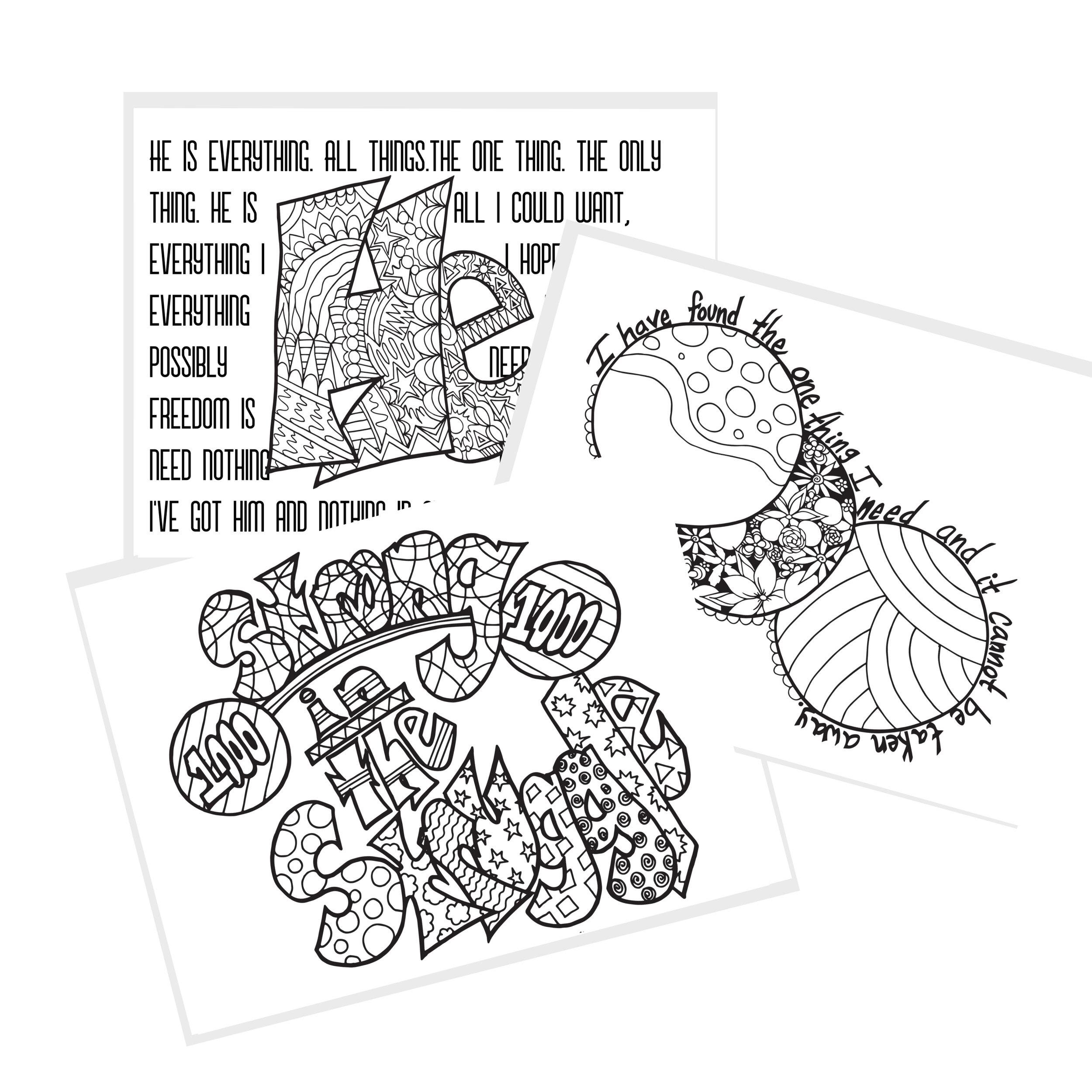 Capturing Thoughts Coloring Book Mockup 2.jpg