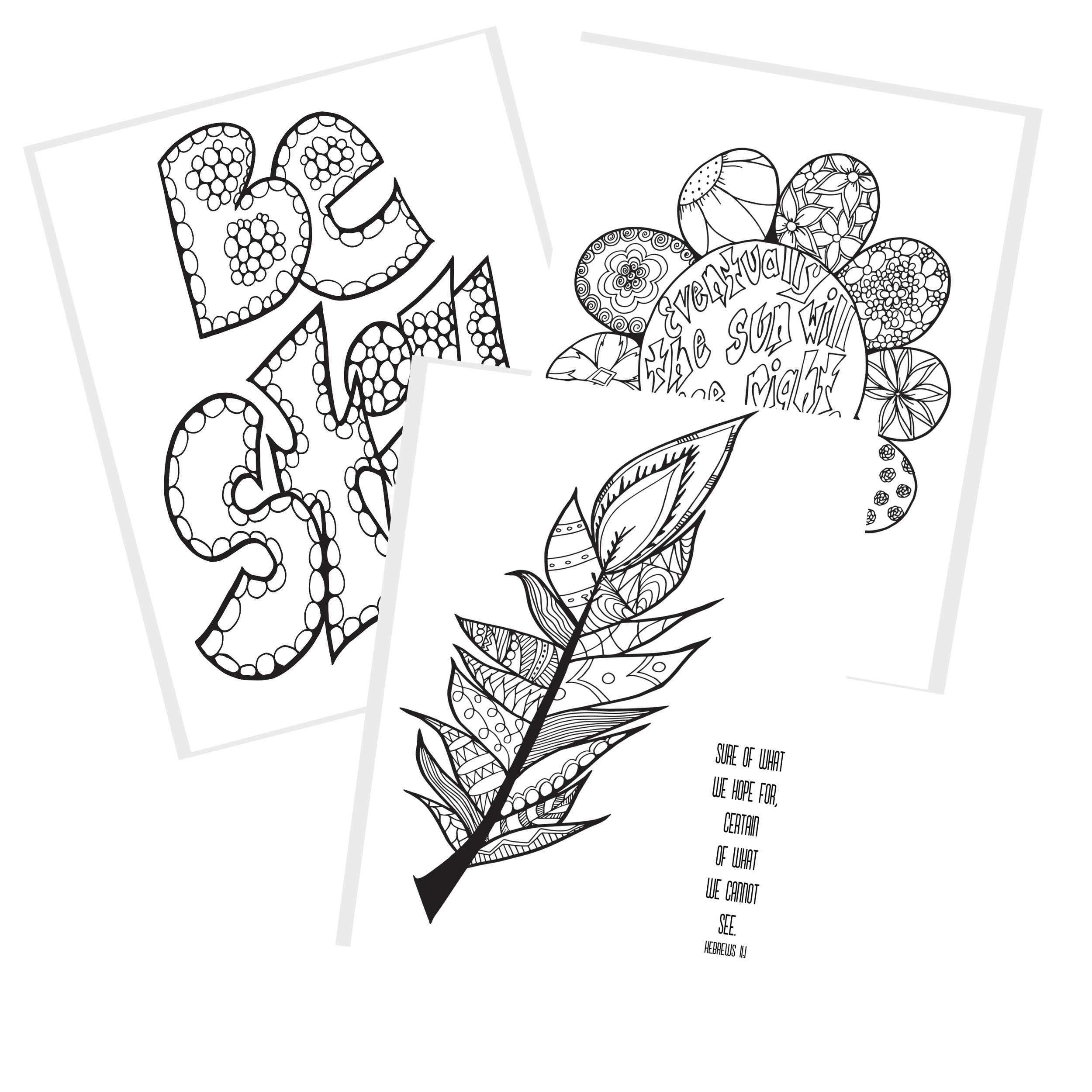 Capturing Thoughts Coloring Book Mockup 4.jpg
