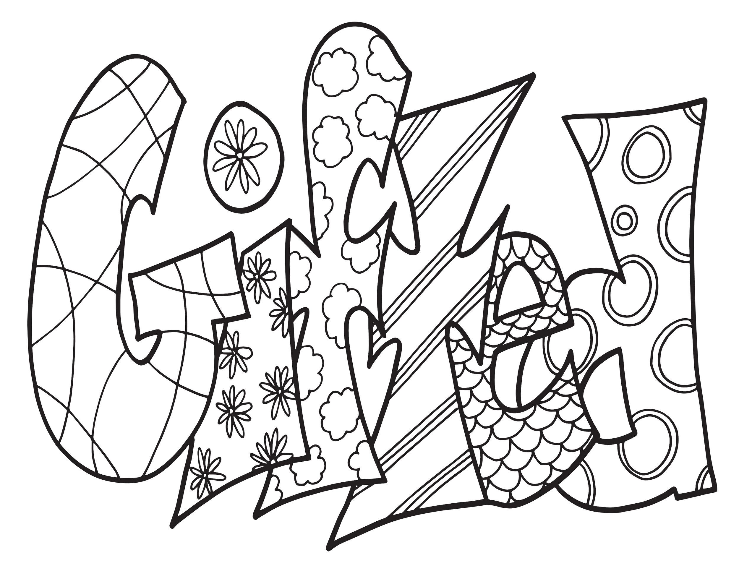 Gifted.Stevie Doodles.jpg