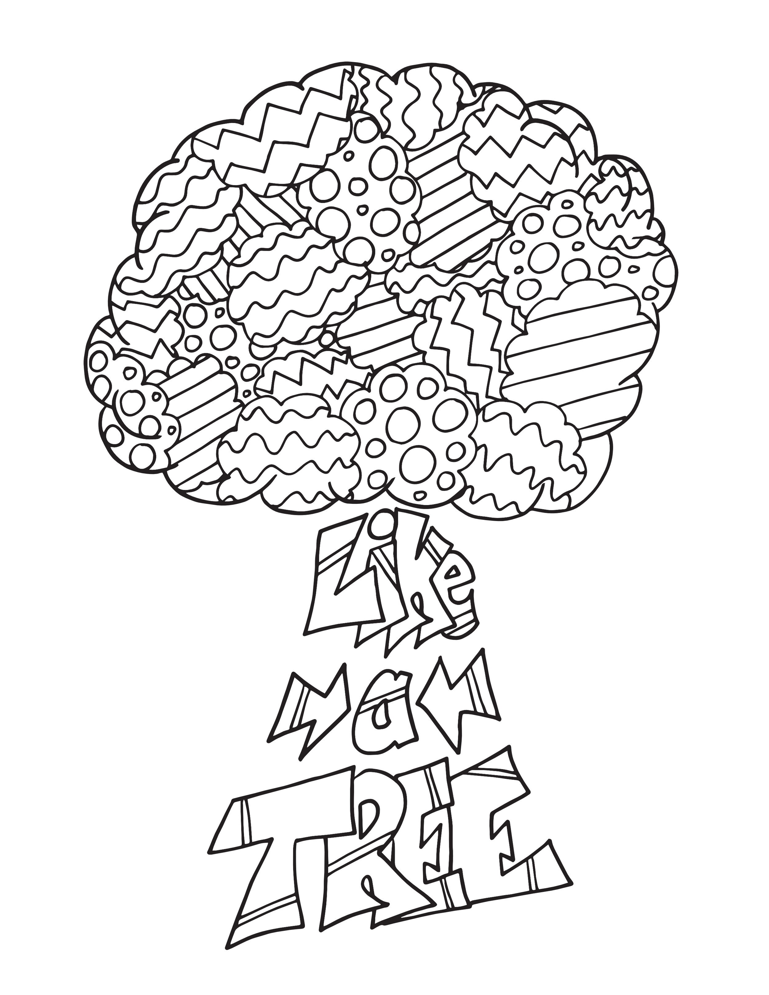 Like A Tree Stevie Doodles.jpg