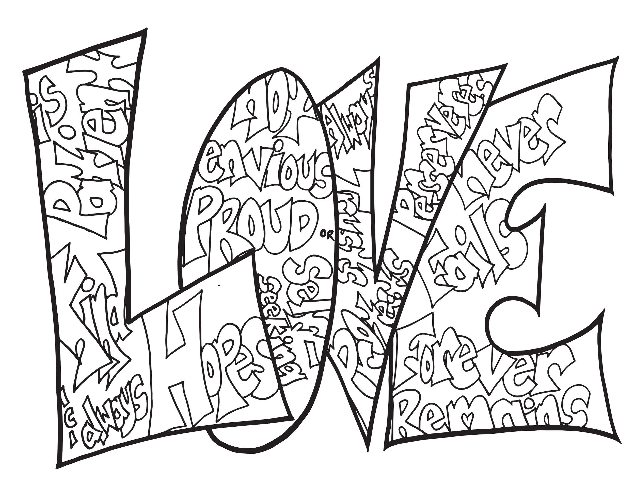 LOVE JPG Stevie Doodles.jpg