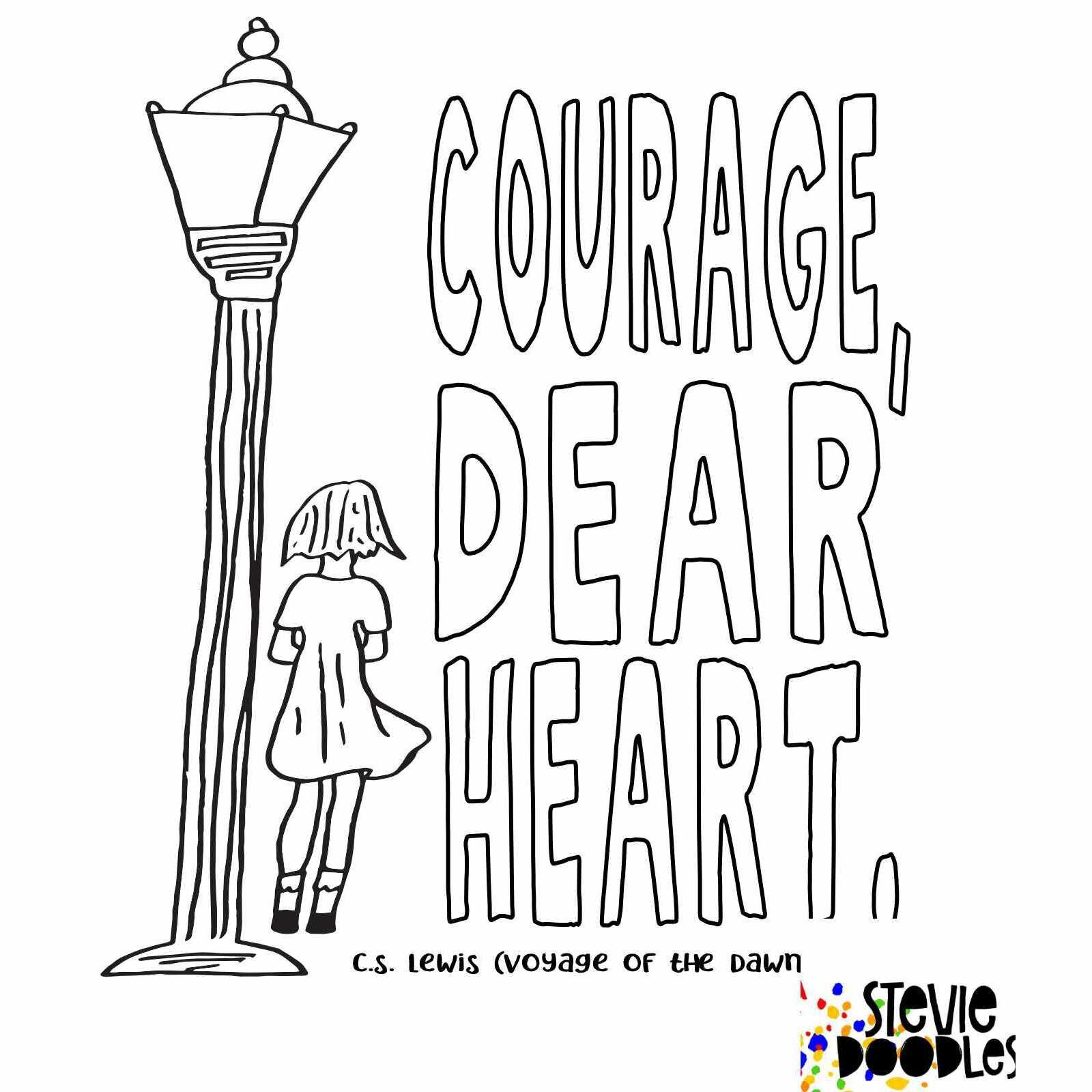 Courage Dear Heart_Square.jpg