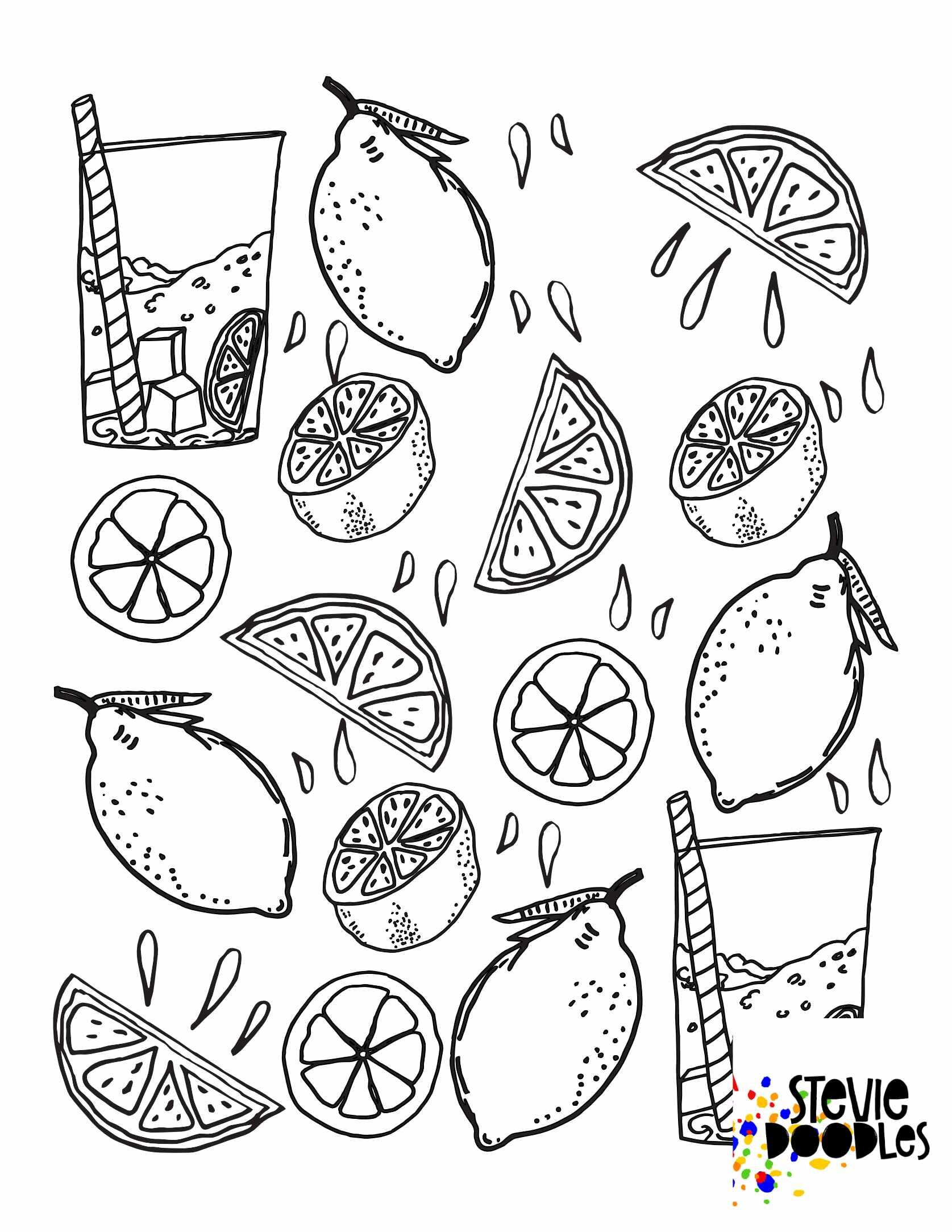 Quotes 1000 Free Printable Coloring Pages Stevie Doodles Free Printable Coloring Pages