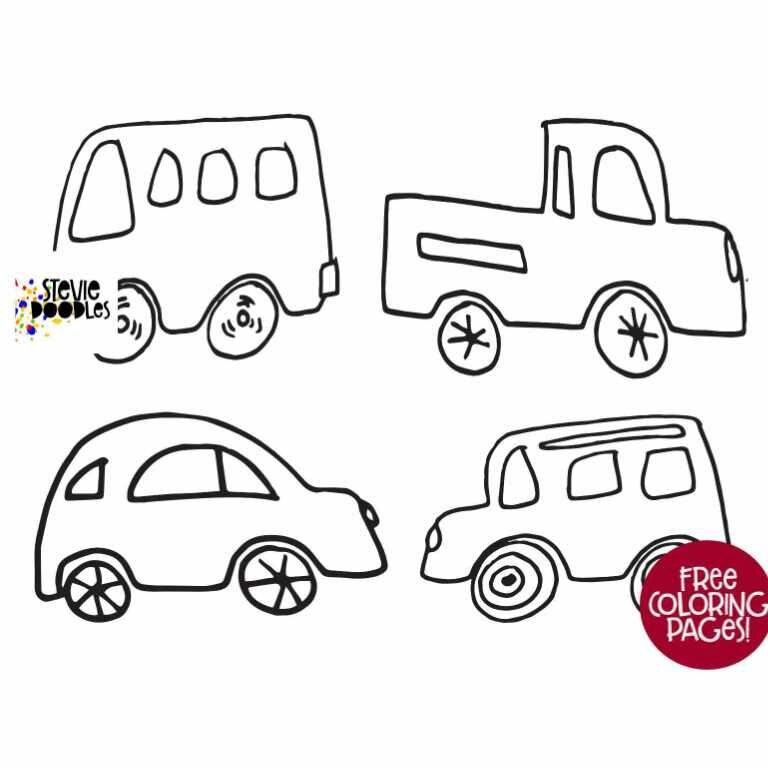 4 Cars (5) Square.jpg