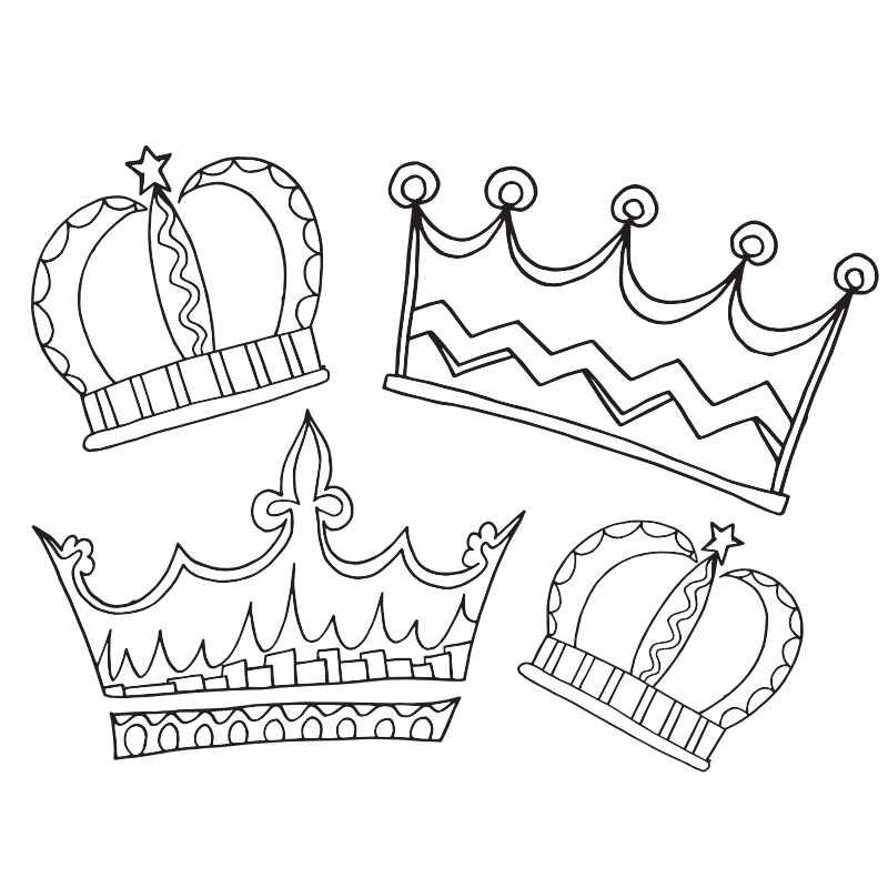 Crowns square.jpg